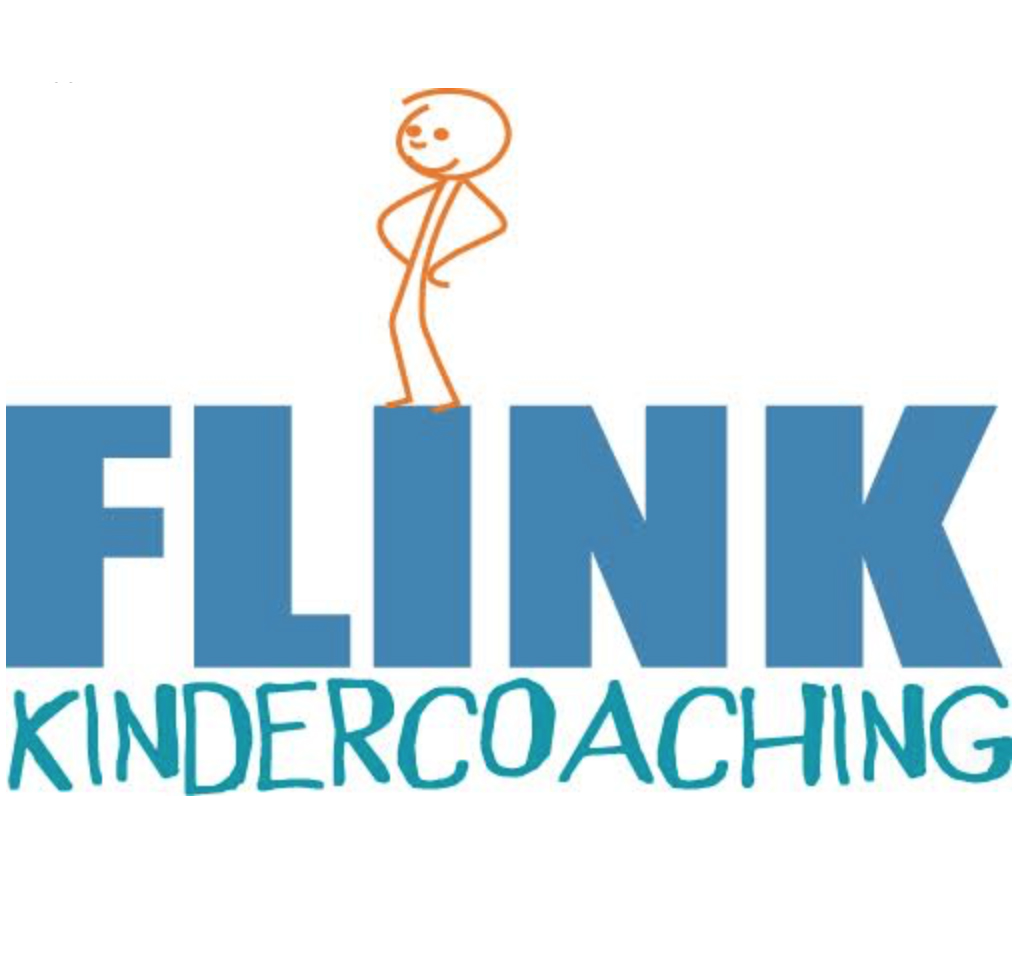 Flink Kindercoaching